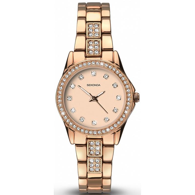 Дамски часовник Sekonda - S-2034.00 1