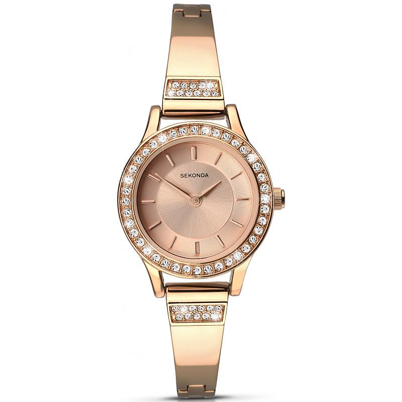 Дамски часовник Sekonda - S-2203.00 1