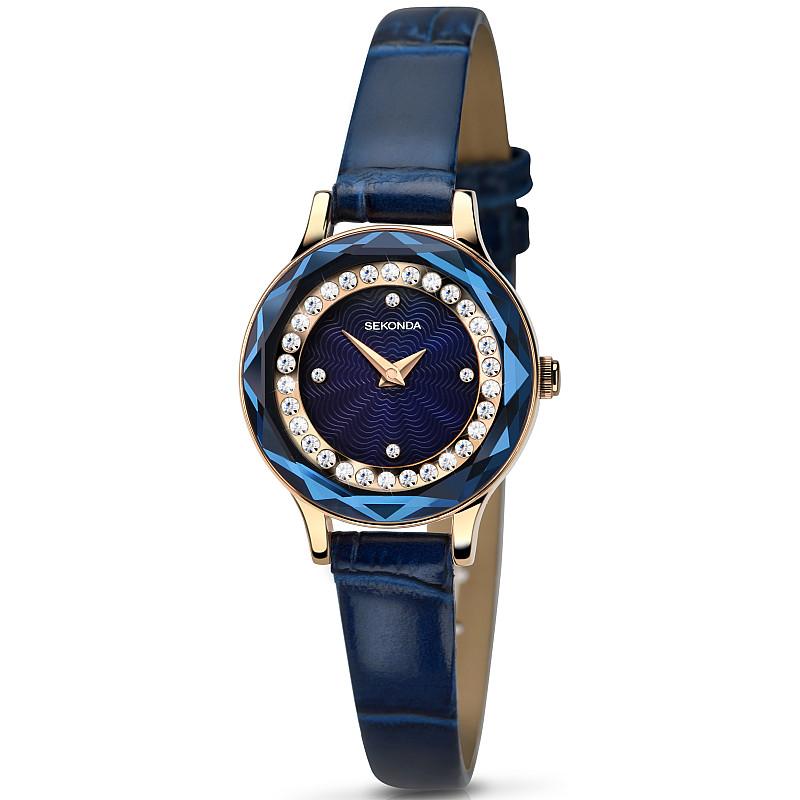 Дамски часовник Sekonda - S-2280.00 1