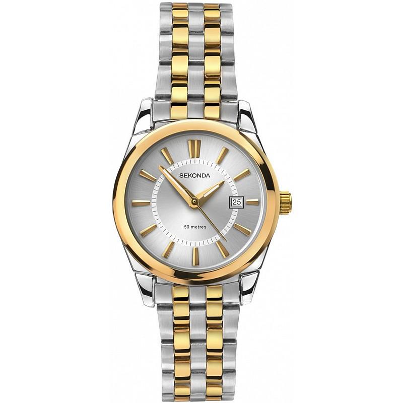 Дамски часовник Sekonda - S-2462.00 1