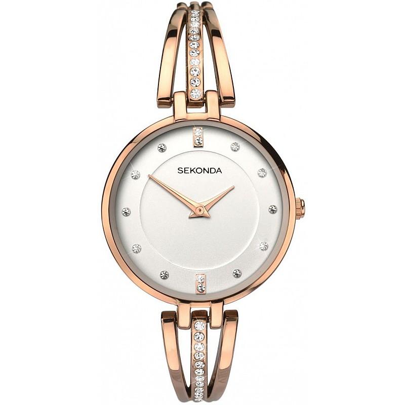 Дамски часовник Sekonda - S-2468.00