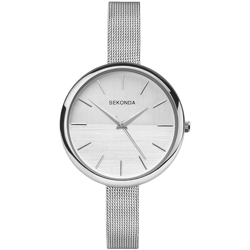 Дамски часовник Sekonda - S-2560.00 1