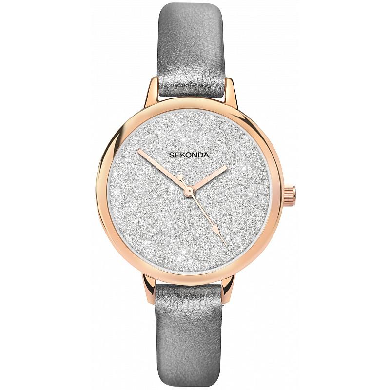Дамски часовник Sekonda Editions - S-40024.00 1