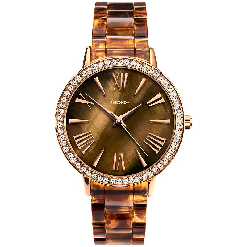 Дамски часовник Sekonda - S-40032.00 1