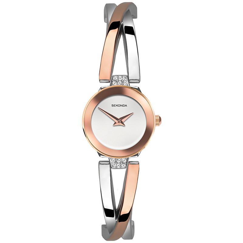 Дамски часовник Sekonda - S-40037.00 1