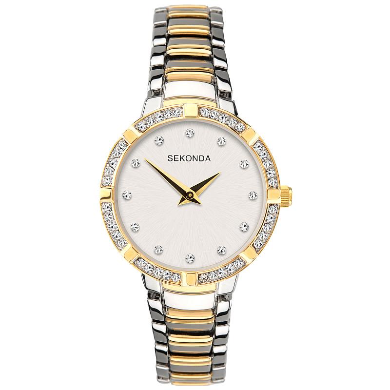 Дамски часовник Sekonda - S-40070.00 1