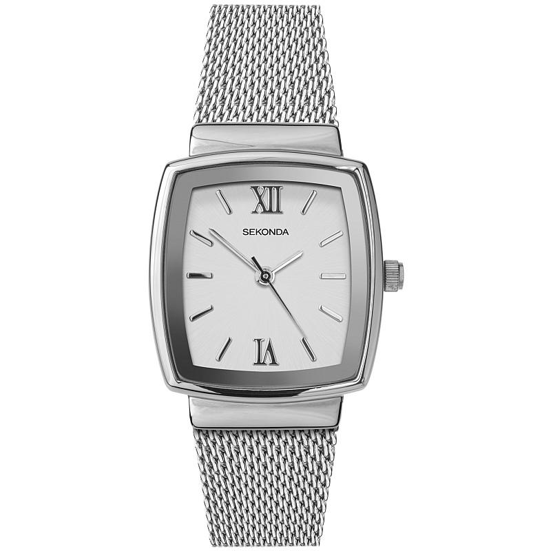 Дамски часовник Sekonda - S-40073.00