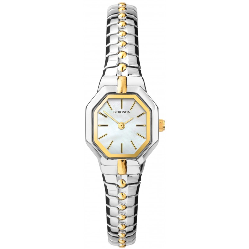 Дамски часовник Sekonda - S-40084.00 1