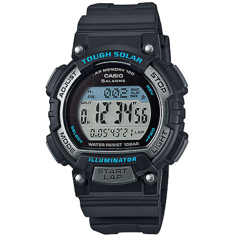 Детски часовник CASIO - STL-S300H-1AEF