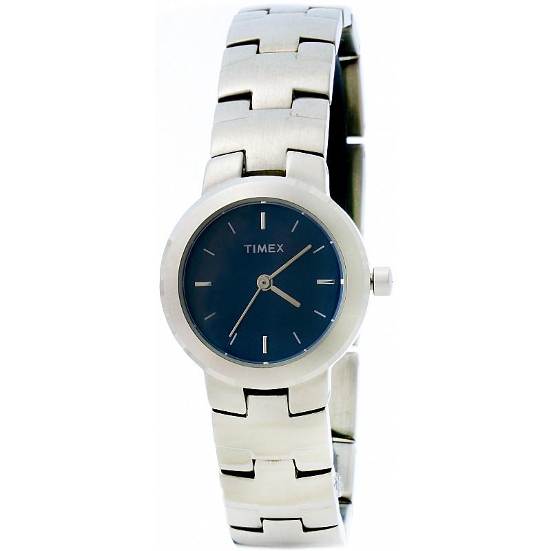 Дамски часовник Timex - T20931
