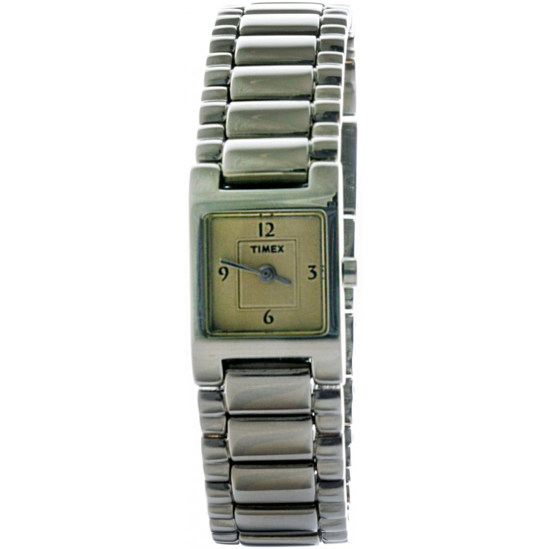 Дамски часовник Timex T21044