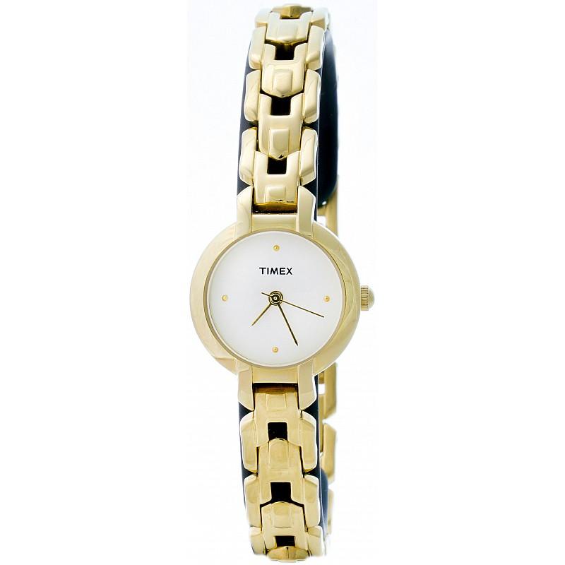 Дамски часовник Timex - T2J741