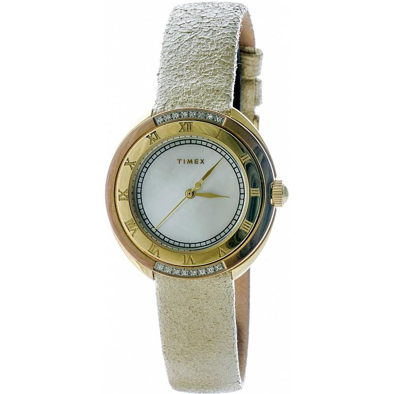 Дамски часовник TIMEX T2M594