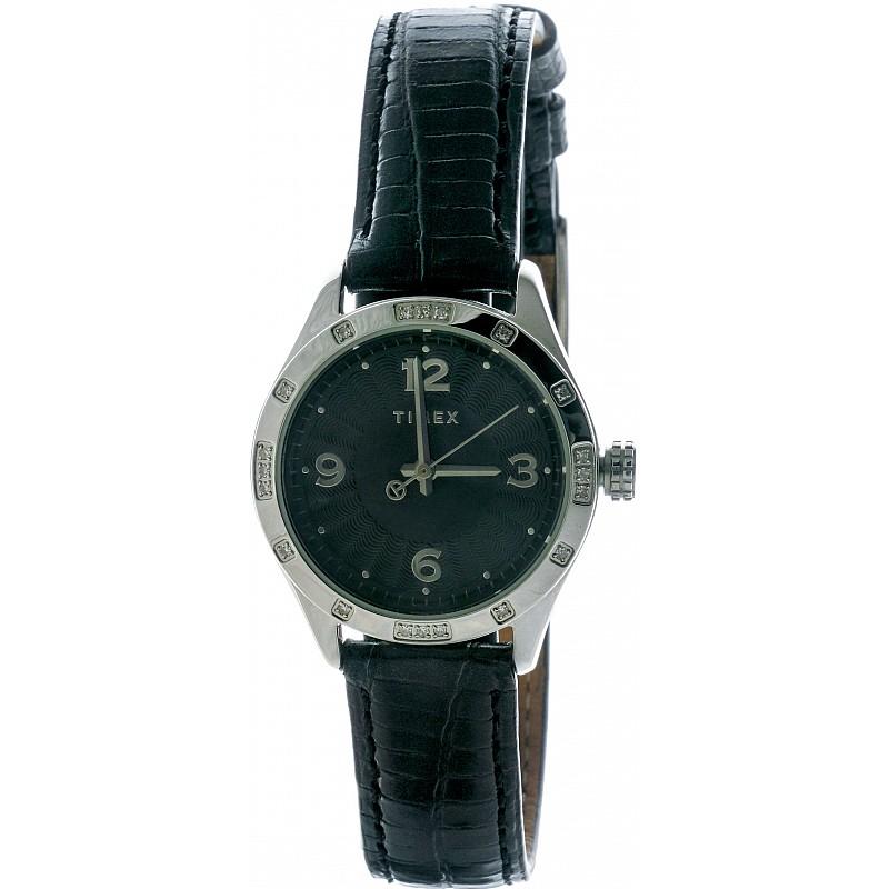 Дамски часовник Timex T2M600
