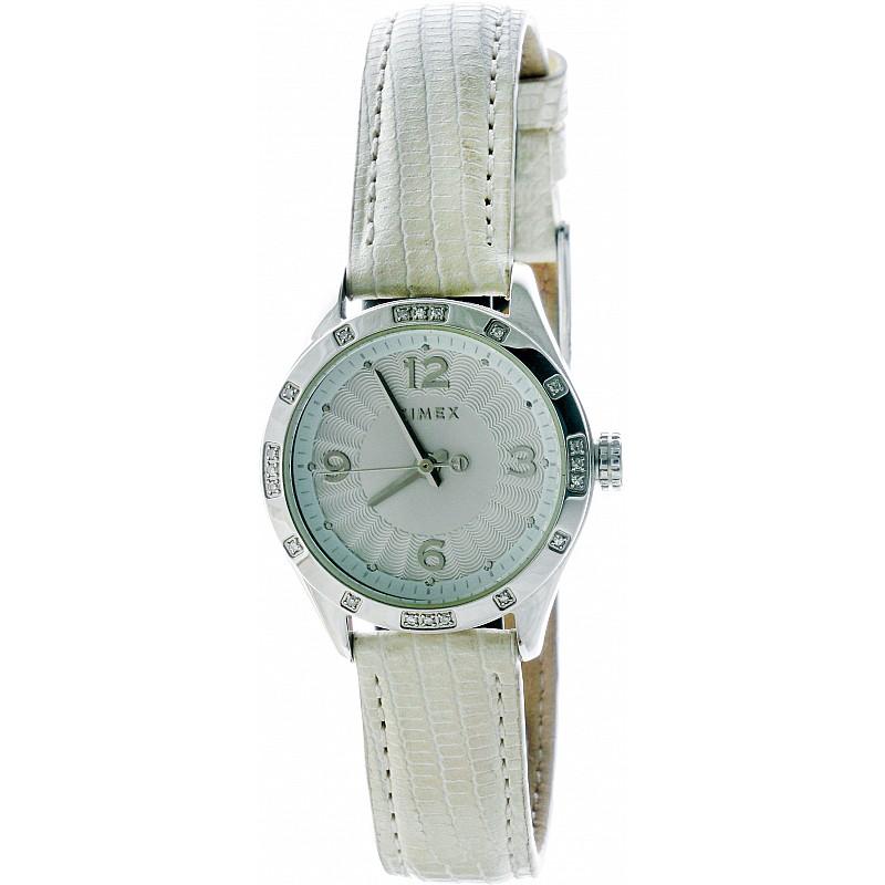 Дамски часовник TIMEX T2M601