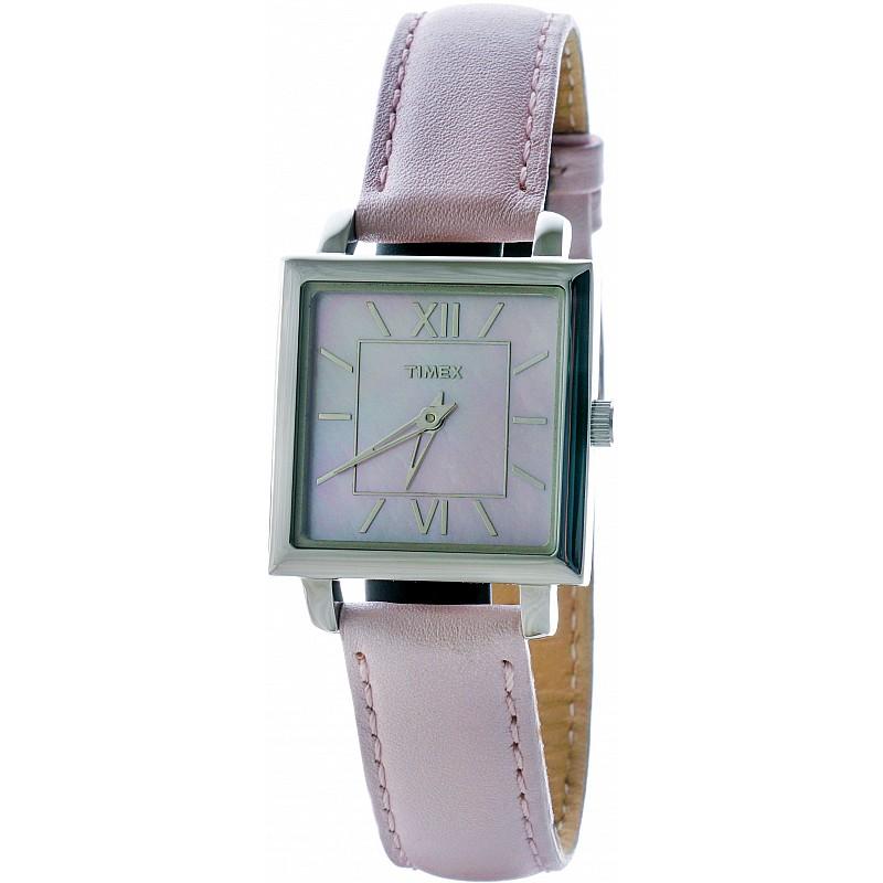 Дамски часовник TIMEX T2M832