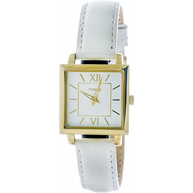 Дамски часовник Timex T2M874