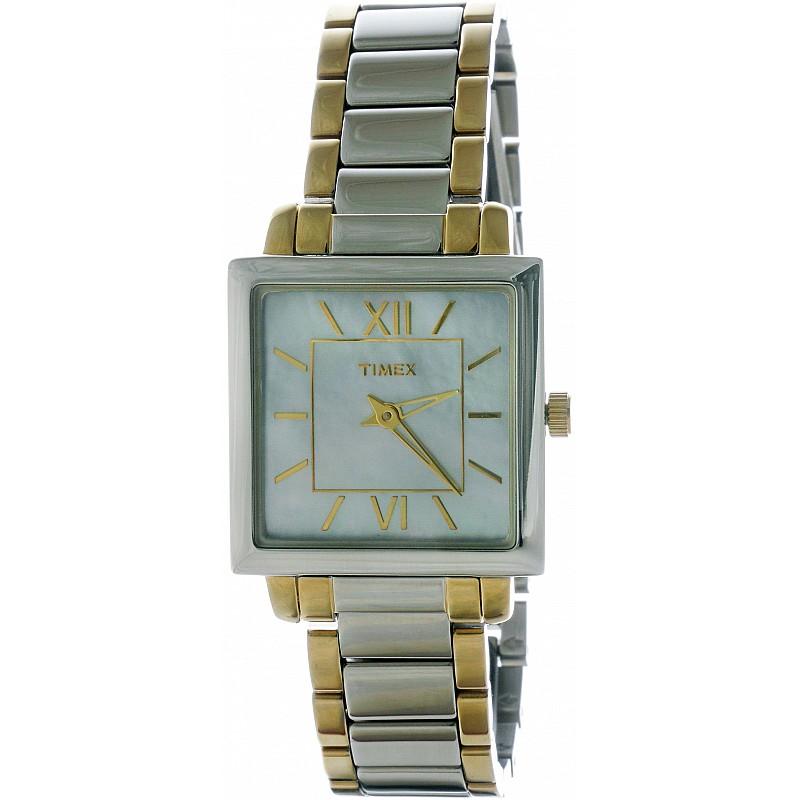 Дамски часовник Timex T2M876