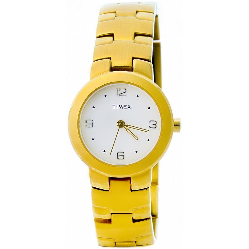 Дамски часовник Timex - T50682