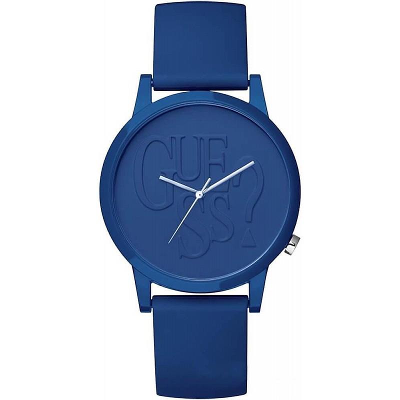 Часовник Guess Originals - V1019M4 1