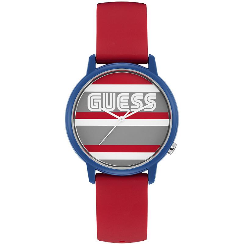 Дамски часовник Guess Originals - V1028M4
