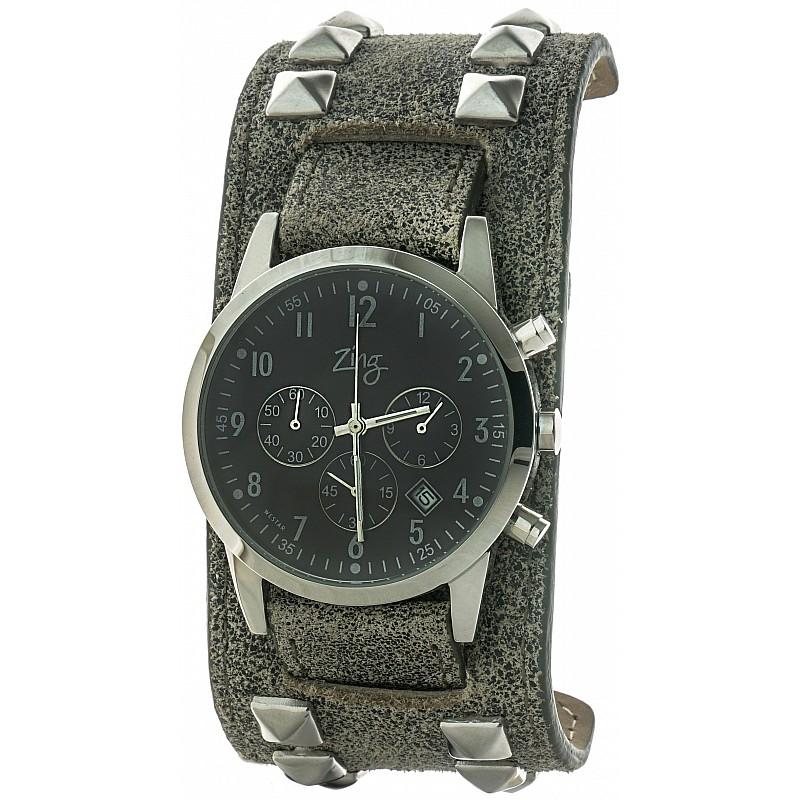 Мъжки часовник WESTAR W-0048STZ103