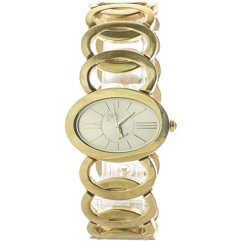 Дамски часовник WESTAR W-0790GPZ102