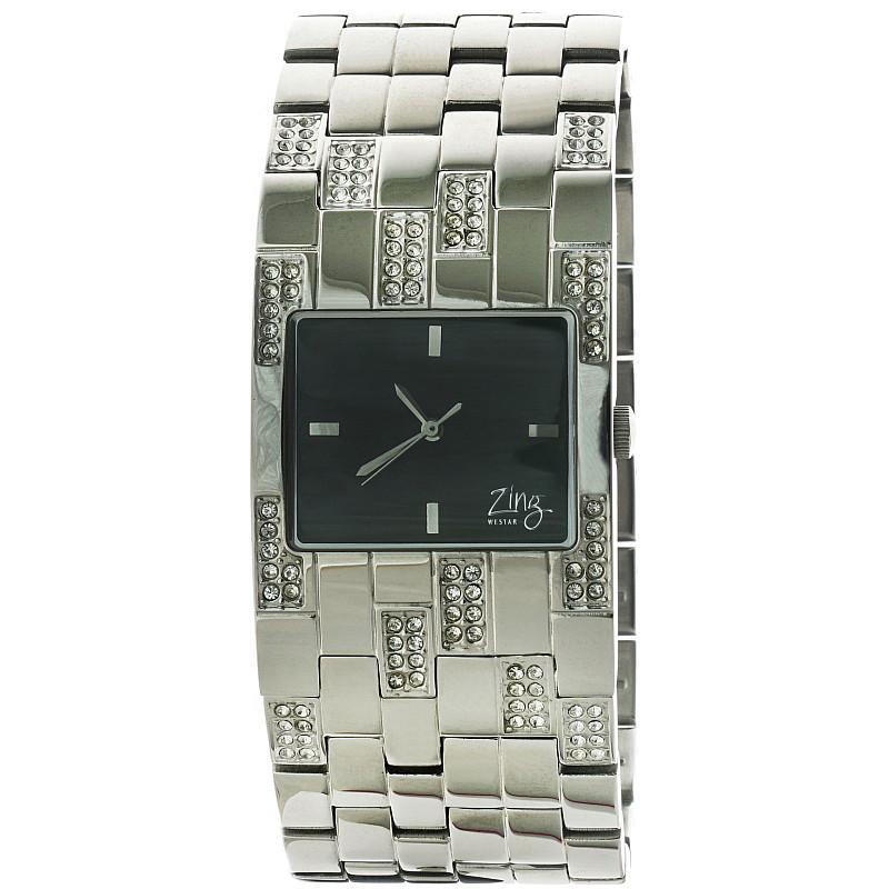 Дамски часовник WESTAR W-0850STZ103