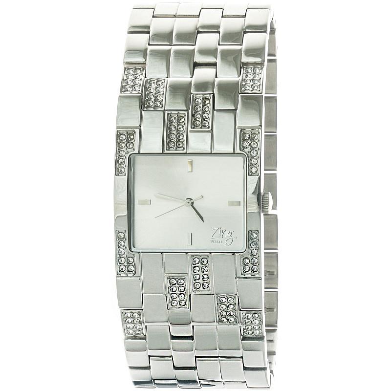 Дамски часовник WESTAR W-0850STZ107