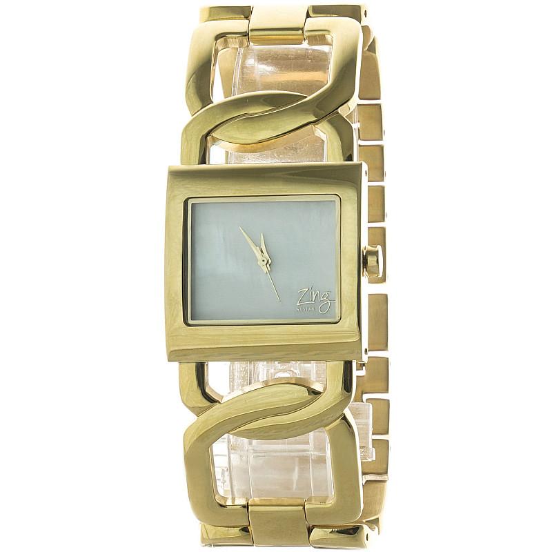 Дамски часовник WESTAR W-0882GPZ111