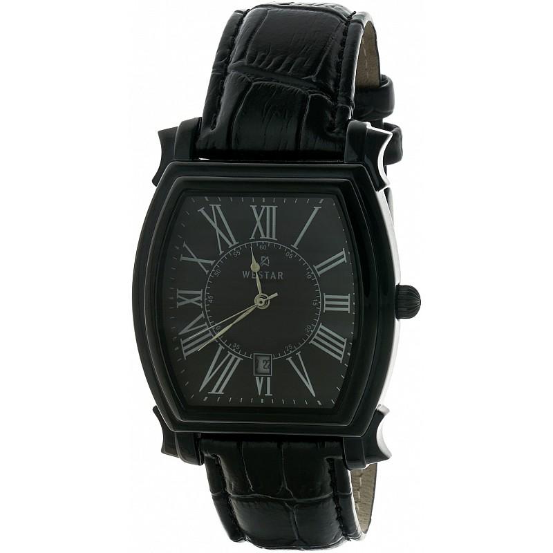Мъжки часовник WESTAR W-5559BBN103
