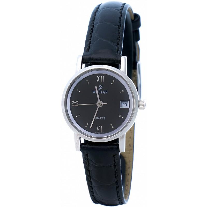 Дамски часовник Westar - W-6581STN103
