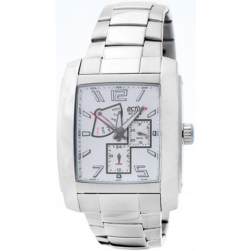 Мъжки часовник Westar Activ - W-9269STN107