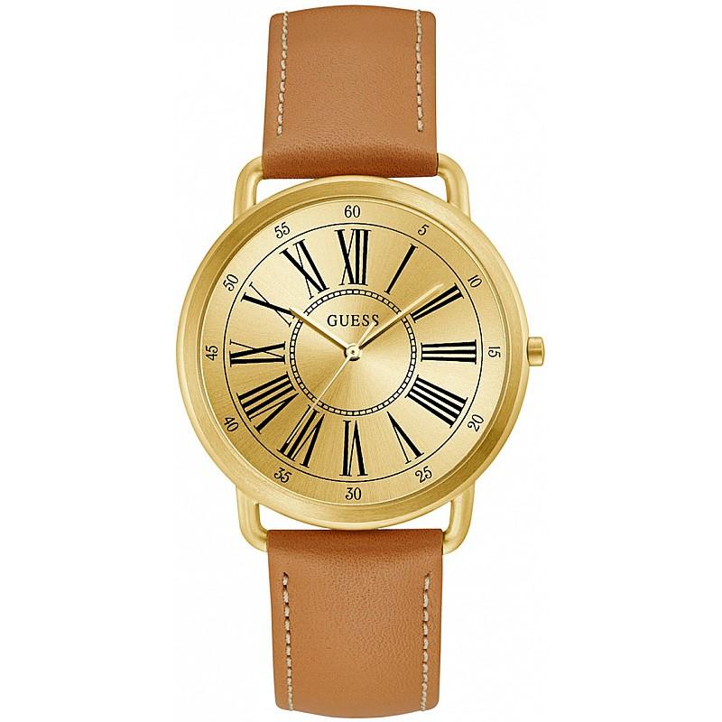 Дамски часовник Guess Kennedy - W1068L4