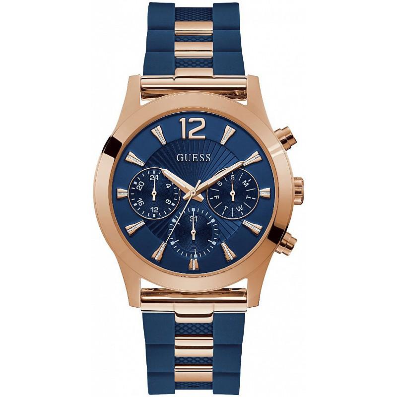 Дамски часовник Guess  - W1294L2