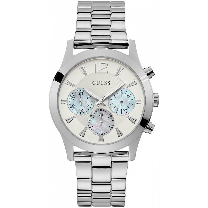 Дамски часовник Guess Skylar - W1295L1 1